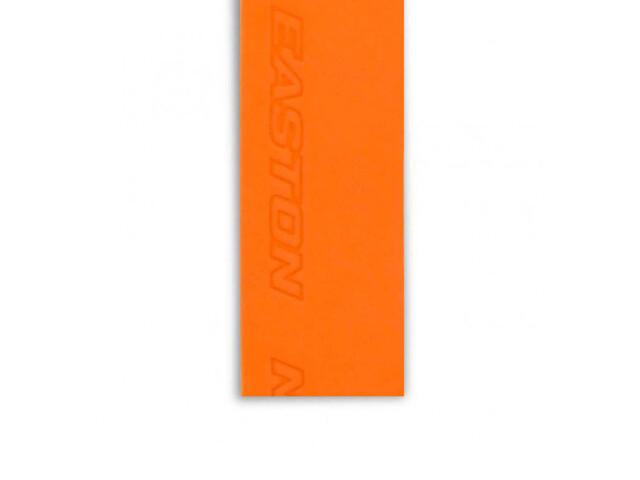 Easton Pinline Logo Lenkerband orange